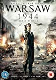 Warsaw 1944 [DVD] [Reino Unido]