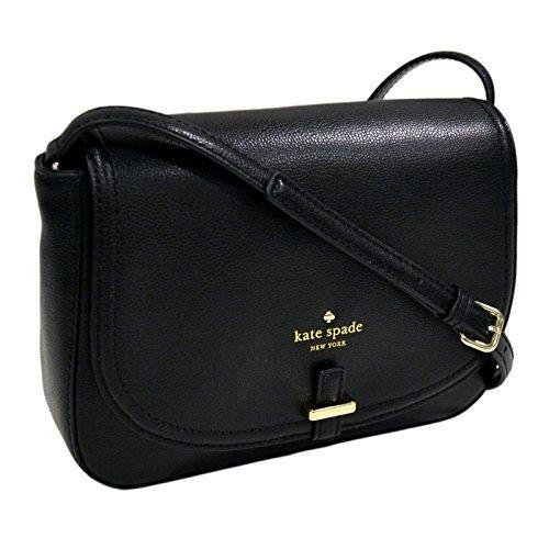 Kate Spade Small Handbag - 8