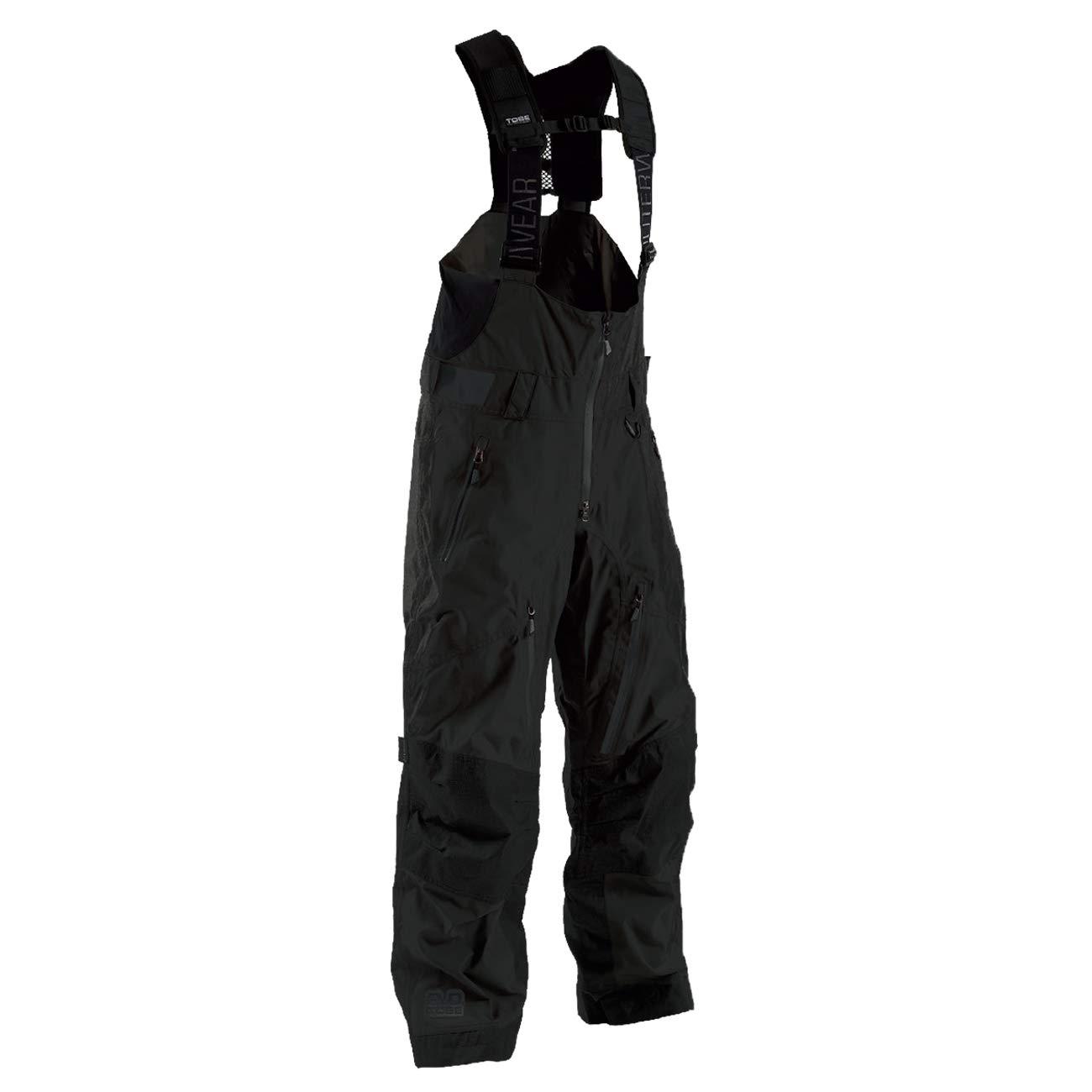 芸能人愛用 TOBE Outerwear Outerwear OUTERWEAR B07HGJNPGW メンズ B07HGJNPGW CFBlack X-Small|CFBlack CFBlack X-Small, dazzystore(デイジーストア):bc4b1b5c --- ballyshannonshow.com