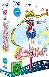 Sailor Moon R - Box Vol. 3 [6 DVDs]