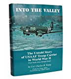 Into the Valley, Charles H. Young, 0964797801