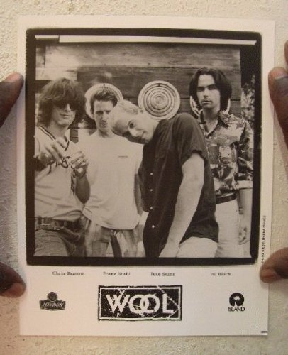 wool-press-kit-photo-scream-concrete-blonde-inside-out-chain-of-strength