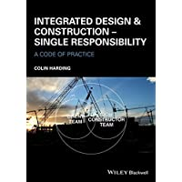 Integrated Design and Construction