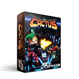 Assault Android Cactus: Limited Collector's Edition