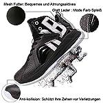 Scarpe-da-basket-per-bambini-scarpe-da-ginnastica-scarpe-da-ginnastica-per-attivita-allaria-aperta-scarpe-da-corsa-unisex-da-uomo-e-da-donna