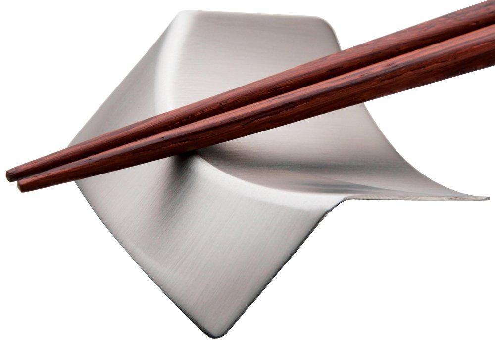 LUCKYWOOD Hashi/'uE ORI satin finish 53581-200