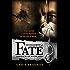 Entanglement Of Fate: Elliott's Register Mysteries: Book 1