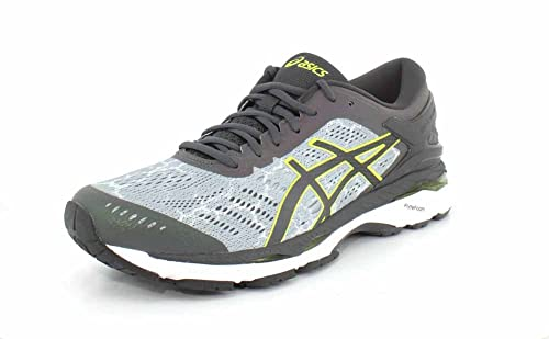 Zone Buy Where 750e7 A8222 20 Can Kayano Gul Asics Gel I hCxtrdsQ