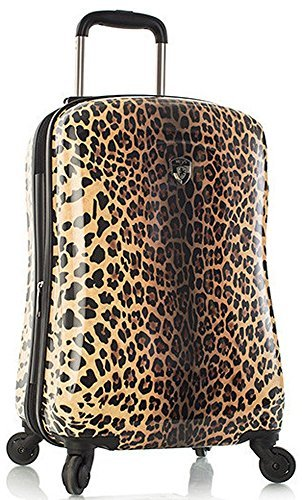 heys-america-leopard-panthera-21-carry-on-fashion-spinner