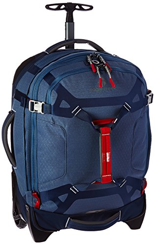 Eagle Creek Load Warrior 20, Smokey Blue, One Size by Eagle Creek
