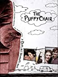 The Puffy Chair