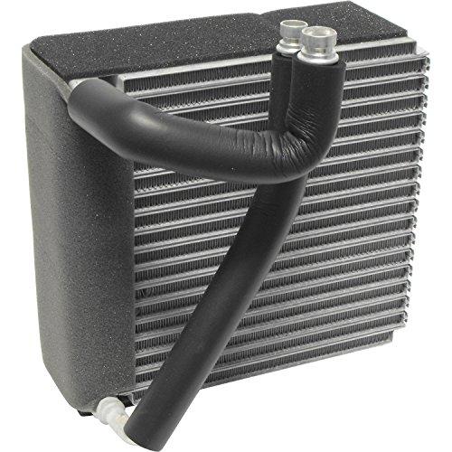 UAC EV 939625PFC A/C Evaporator Core