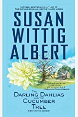 The Darling Dahlias and the Cucumber Tree Kindle Edition