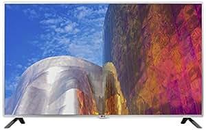 LG Electronics 50LB5900 50-Inch 1080p 120Hz LED TV (2014 Model)