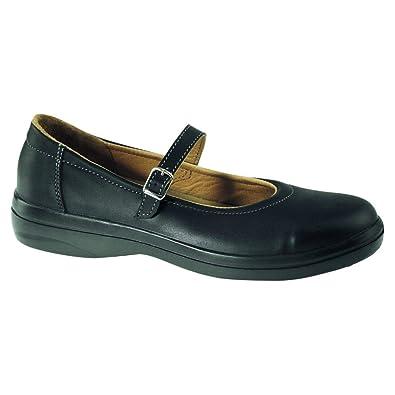 Femme Sécurité Chaussure Lemaitre De Src S2 Corinne A54Lj3Rq