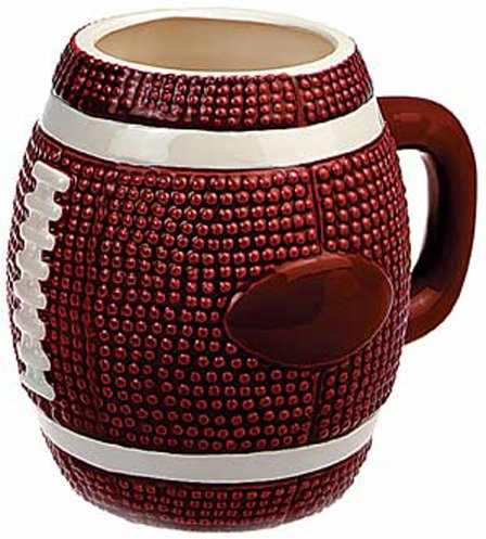 football-sports-cup