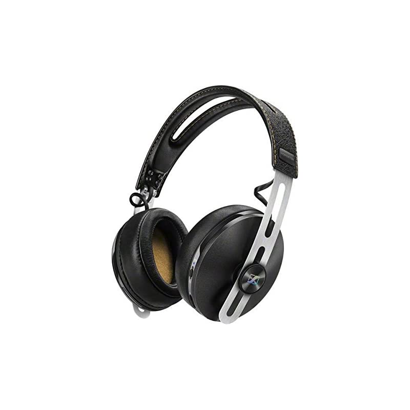 Sennheiser HD1 Wireless Headphones with
