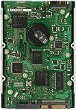 Seagate Cheetah 15K.4 146GB 15000RPM SAS 8MB Cache 3.5-inch Internal Hard Drive ST3146854SS