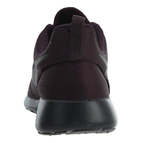 De Homme Rosherun Noir C Chaussures Nike Sport XxqfT5w