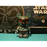 Amazon Com Aladdin By Eric Caszatt Disney Vinylmation