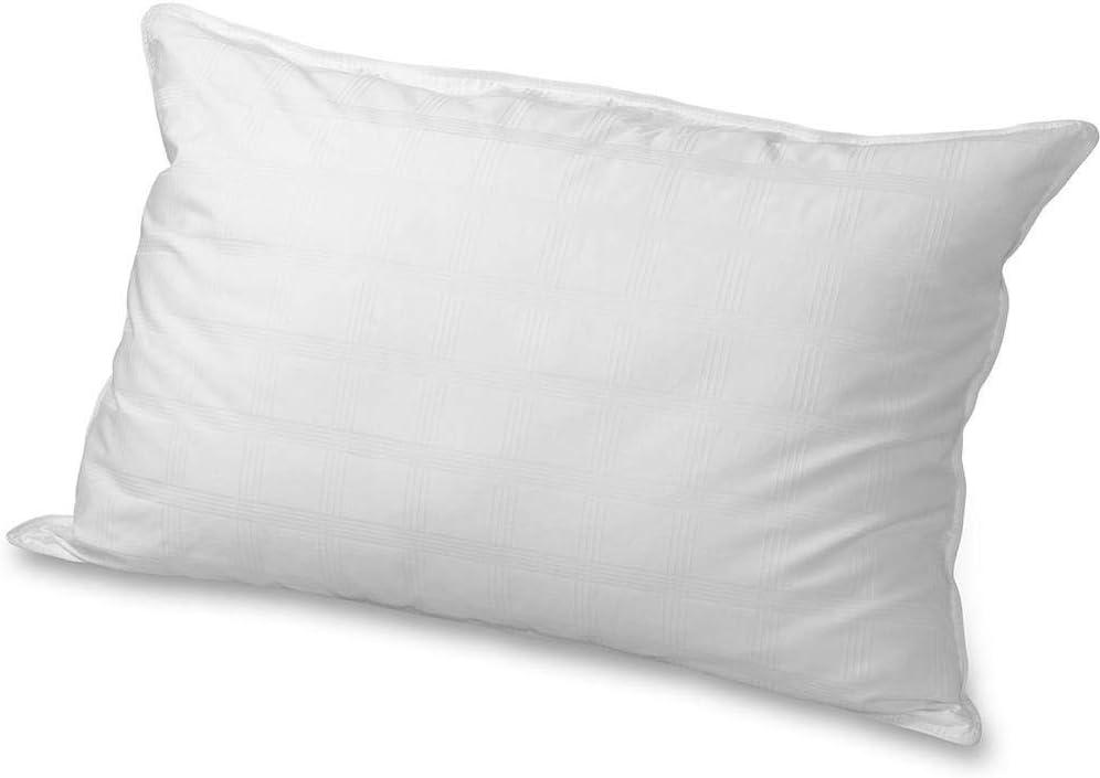 Down Lite Primaloft King Pillow