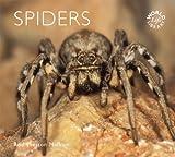 Spiders (Worldlife Library)