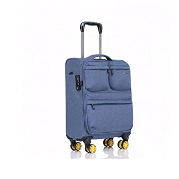 9d7ce3549b24 Amazon.com  XDCJN Luggage
