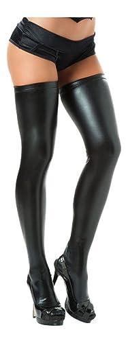 Ardisle –  Vestito  – Donna nero