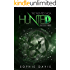 Hunted (Talented Saga Book 3)