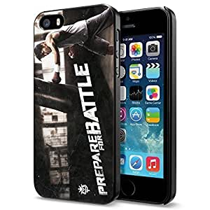 Manny Pacquiao the Champion, Boxing, Boxer, Cool iPhone 4s 4s Smartphone Case Cover