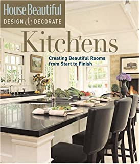 kitchens creating beautiful rooms from start to finish house beautiful design decorate - House Beautiful Dining Rooms