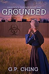 Grounded: The Grounded Trilogy, Book One