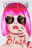 Blush Enhanced Edition