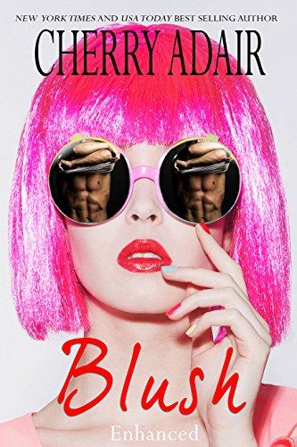 Blush Enhanced Edition - Blush Cherry