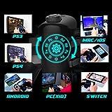 BROOK Marine PS4 Wireless Controller