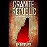 Granite Republic