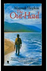 The Out Haul Mass Market Paperback
