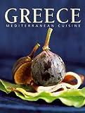 Greece, , 0841601534