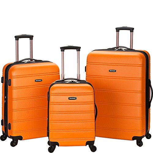 rockland-luggage-melbourne-3-piece-set-orange-medium
