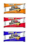 Newman's Own Fig Newmans Variety Pack (Pack of 6)
