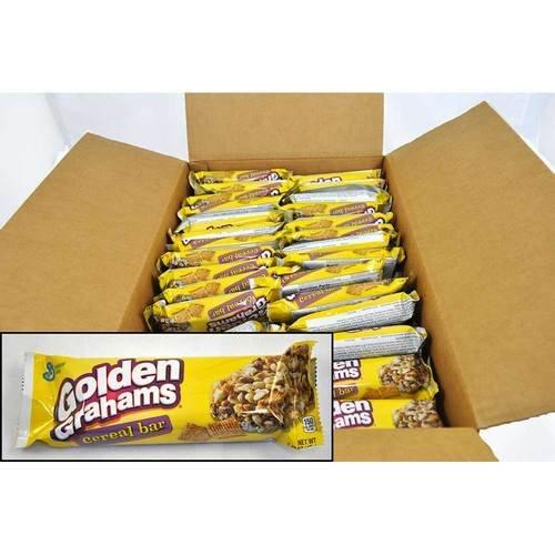 golden-grahams-cereal-bar-142-ounce-96-per-case