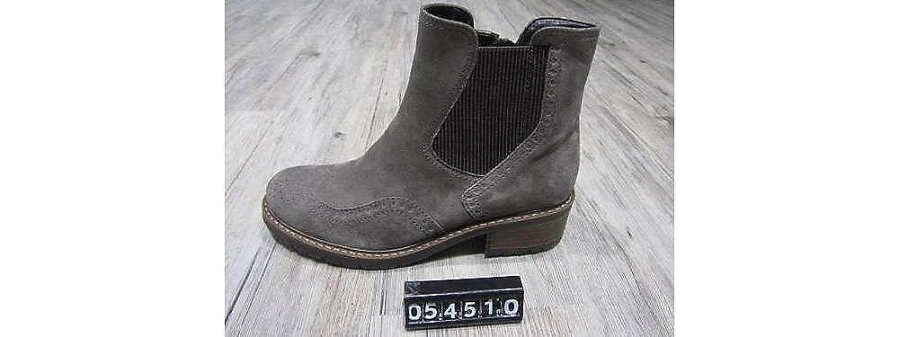 Gabor Stivali donna a Gamba Larga donna Stivali Ratto Mel.) 87b944