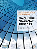 img - for Marketing Financial Services book / textbook / text book