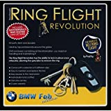 MMS Ring Flight Revolution (BMW) by David Bonsall - Trick
