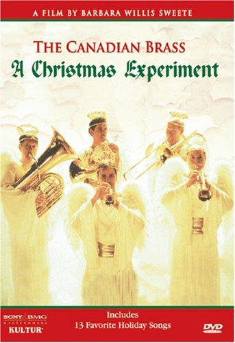Ensemble Canadian Brass - 3