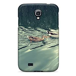 Cases Covers For Galaxy S4 With Nice Appearance, The Best Gift For For Girl Friend, Boy Friend