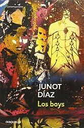 Diaz Los Boys