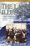 The Last Illusion, , 1552380130