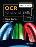 OCR Functional Skills ICT - Student Book