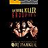 Serial Killer Groupies: Why Some Women Love Serial Killers
